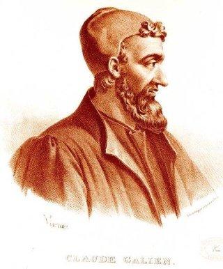 Psoriasi Galeno