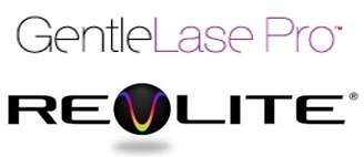 Dermatological lasers Savona
