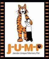 J-U-M-P banner