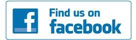 hopskotch kindergarten facebook logo