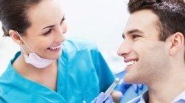 odontoiatri, studio dentistico, cura dentale