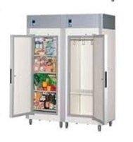 celle frigorifere