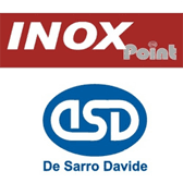 INOX POINT-LOGO