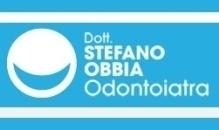 Dott. STEFANO OBBIA Odontoiatria