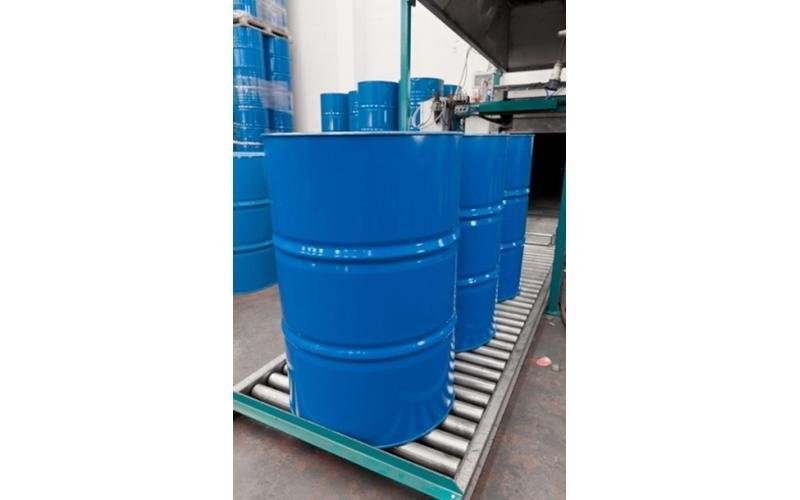 Rigenerazione cisterne