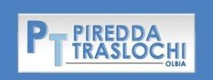 Piredda Traslochi