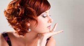 trattamenti alla creatina, trattamenti per capelli danneggiati, trattamenti personalizzati