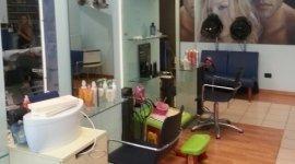 prodotti nioxin, prodotti naturali per capelli, ricostruzione del capello