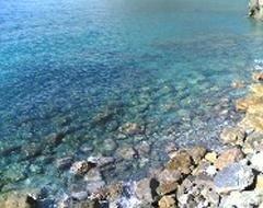 mare monterosso