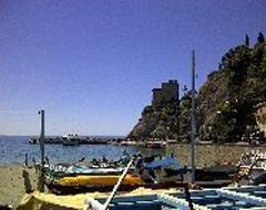 porto di monterosso