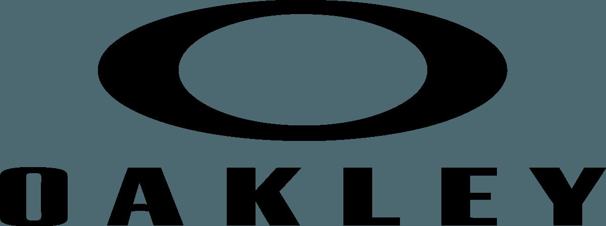 logo centro style optic & service