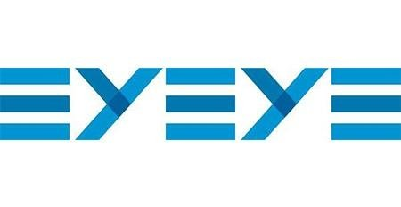 logo eyeye
