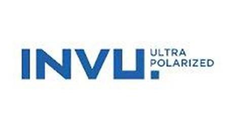 logo invu