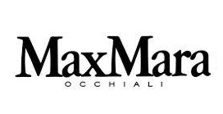 logo maxmara