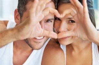 giornata benessere coppia