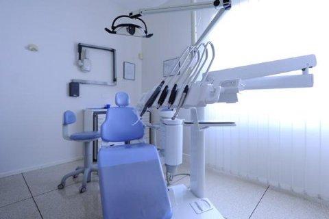 sterilizzazione con autoclave