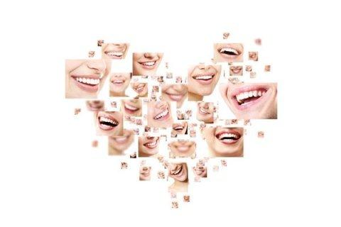 cure dentistiche disabili