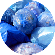trasporto rifiuti emma