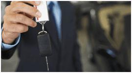 Renault-Vertragshändler