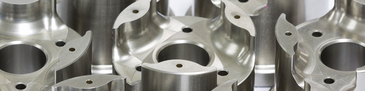 wilson and oliver engineering pty ltd mold and die parts machining