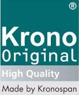 Krono Original Laminate