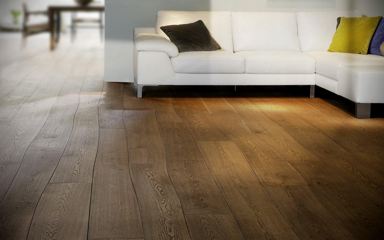 Top Quality Bolefloor From Shakespeares Flooring