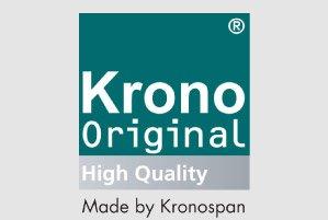 Krono Original Laminate Floor Shakespeares Flooring