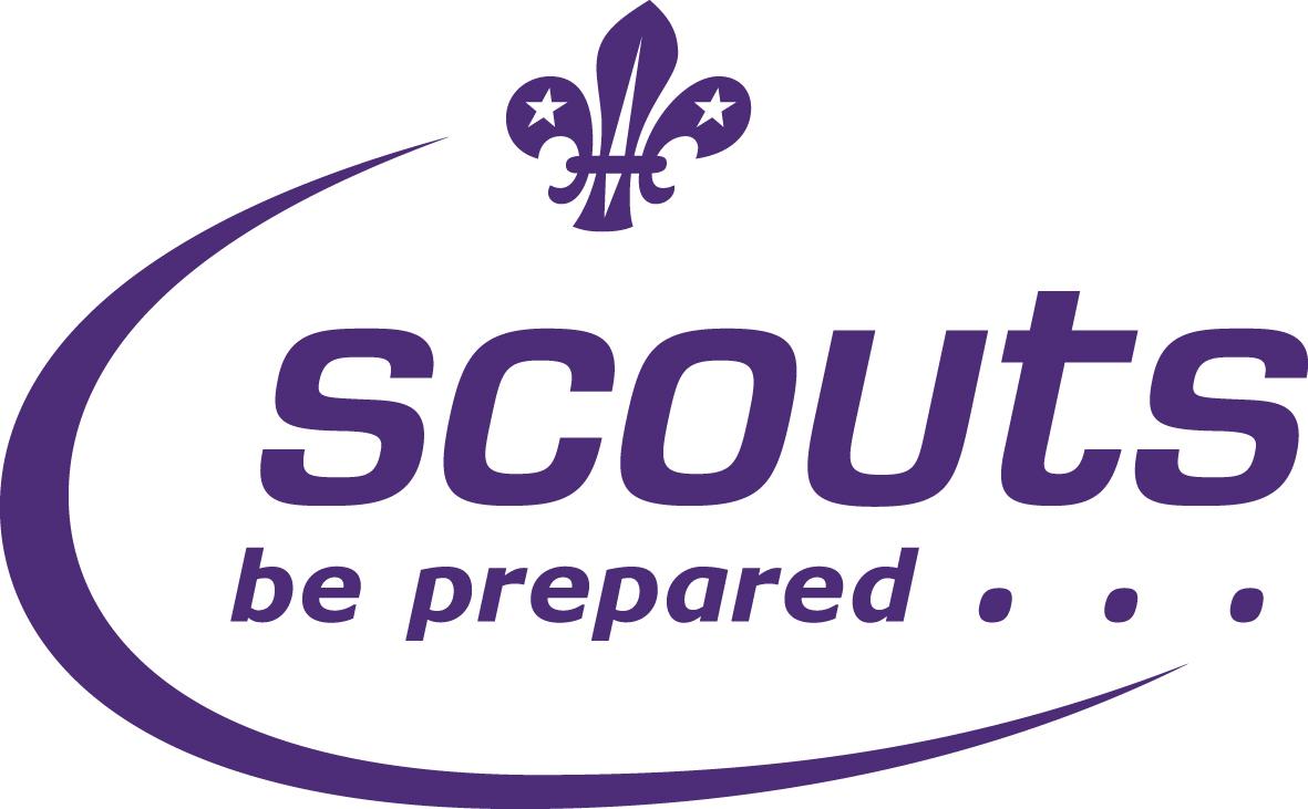 Scout Uniform, Pembrokeshire, Wales