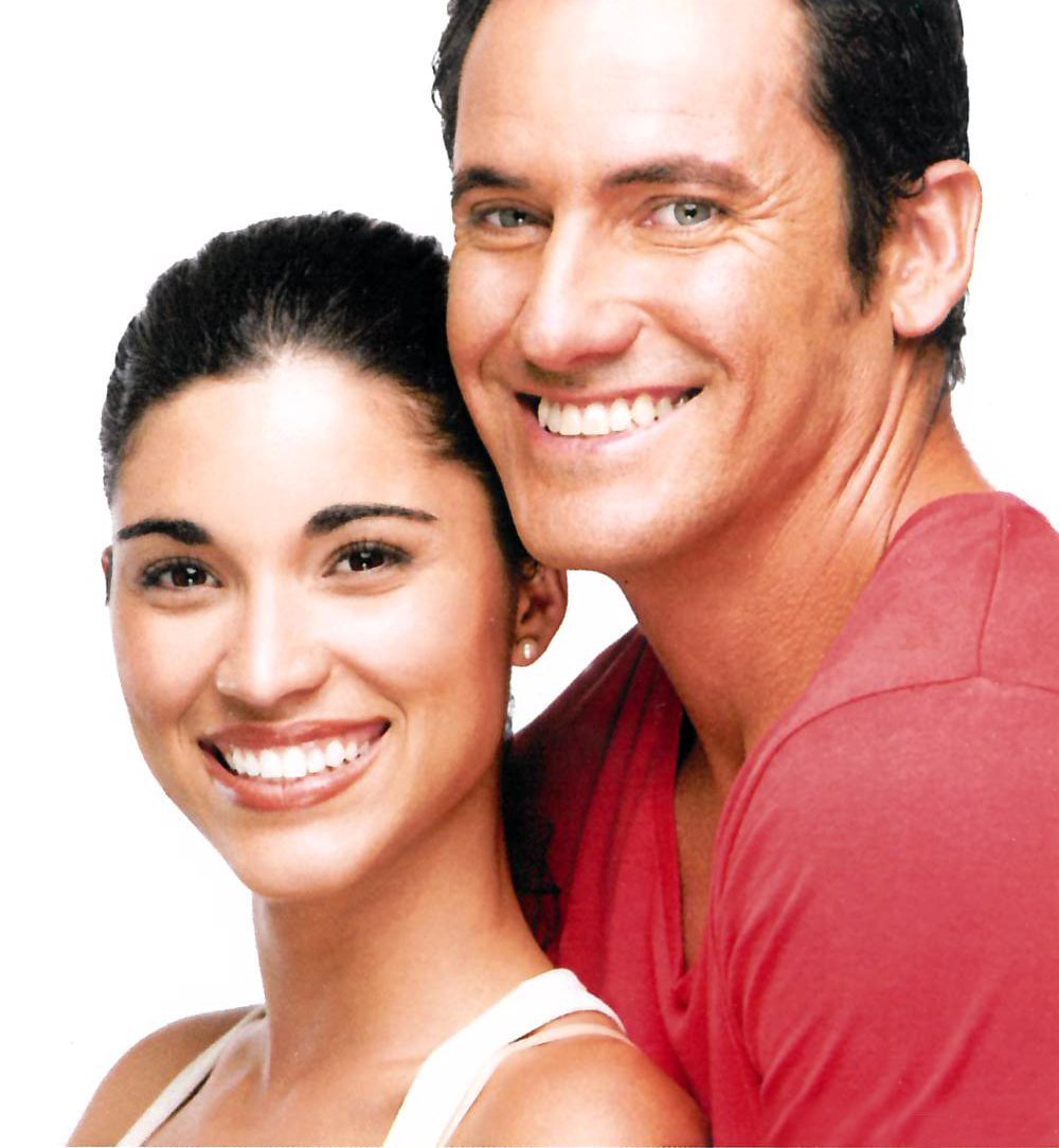 Dating rosacea