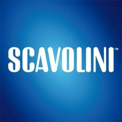 Bagni Scavolini