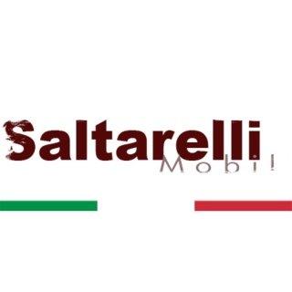 Saltarelli
