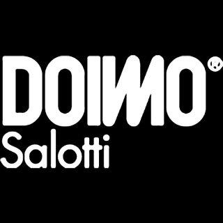 http://www.doimosalotti.it/