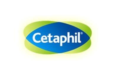 marchio cetaphile