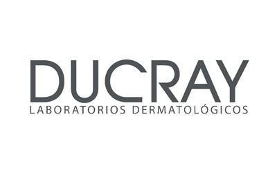 marchio ducray
