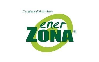 marchio enerzona