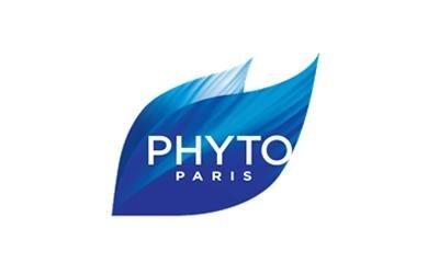 marchio phyto paris