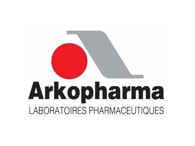 marchio arkopharma