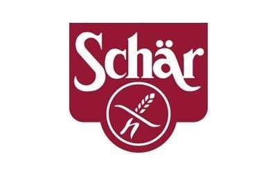marchio schar