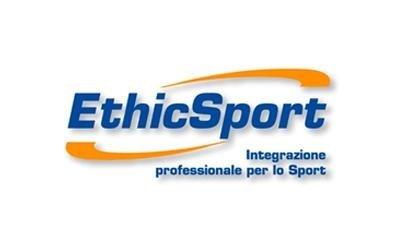 marchio ethic sport