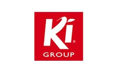 marchio kigroup