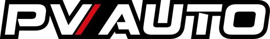 PV AUTO - LOGO
