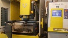 lavorazione meccanica di precisione, macchinari, lavorazioni meccaniche