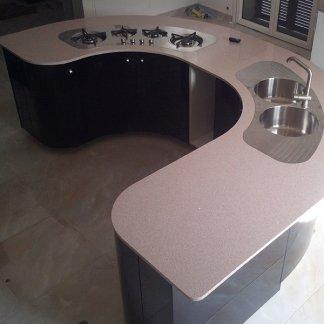 cucine di design moderne