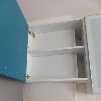 realizzazione mobili per la cucina