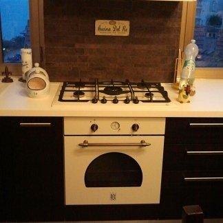 vendita arredamento cucina