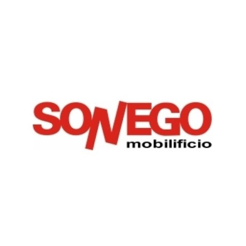 sonego mobilificio