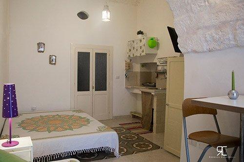 alloggi vacanze Ostuni