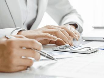 studio commercialisti revisori contabili