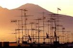 impianti antenna