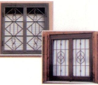 persiane, finestre su misura, persiane in legno